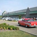 Tupelo Auto Museum