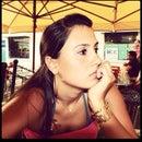 Gabriela Rumbos