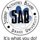 Drake SAB
