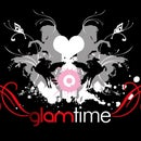 Glamtime