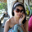 Abby Fernandez