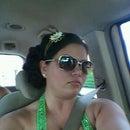 Ashley LeClair