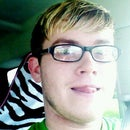 Zach Lawhorn