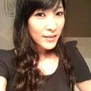 Bonnie Chung