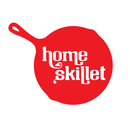 Home Skillet Truck
