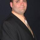 Daniel Soltesz
