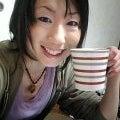 Chika Imasaki