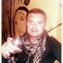 Alfio Rosano