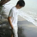 Daryl Teh