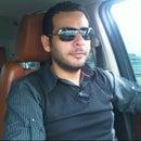 Amro Khamis