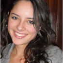 Vivian Caju