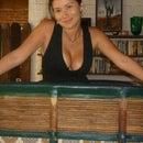Lidia Araceli