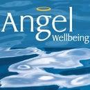 Angel Wellbeing