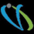 Virtueinfo Webtechnologies