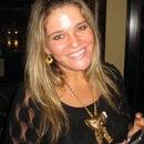 Stephanie Rudnick