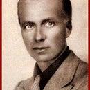 CARLO KAPUSCINSKI