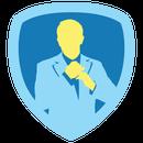 Aleks Badge