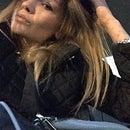 Julia Litakova