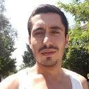 Mert Ali Polat