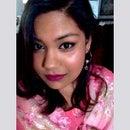 Rima Uddin