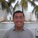 Paulo Chan