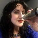 Charlotte Milazzo