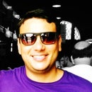 Aldo Oliveira