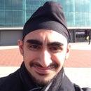 Manit Sethi