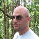 Guy Puglia