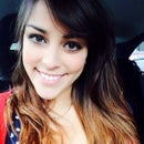 Victoria Conde