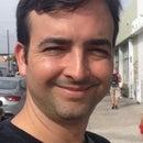 Rodrigo Amaral
