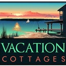 Vacation Cottages