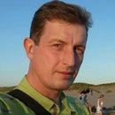 Willem van der Houven