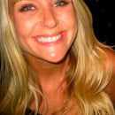 Brittney Bowman