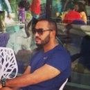 Haider Alharbi