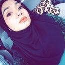 Noor Haslynda