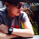 Kyau Tong
