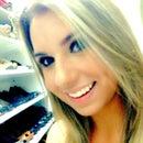Amanda Márcia da Silva