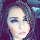 Alyssa A
