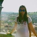 Irina Stoean