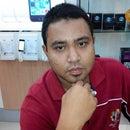 Moch. Irwan Rosyidi