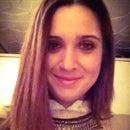 Susana Mf