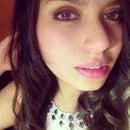 Alexia Rojas