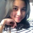 Irine Mega