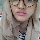Putri Samani