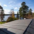 Furudals Vandrarhem och Camping Furudal/Rättvik