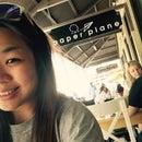 Cynthia Ng