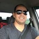 Joel Marcos