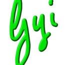 Peter Gyi