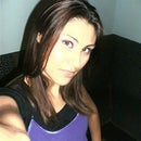 Amber Lerma